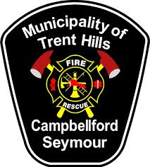 Campbellford Fire Department