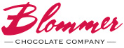 Blommer Chocolate
