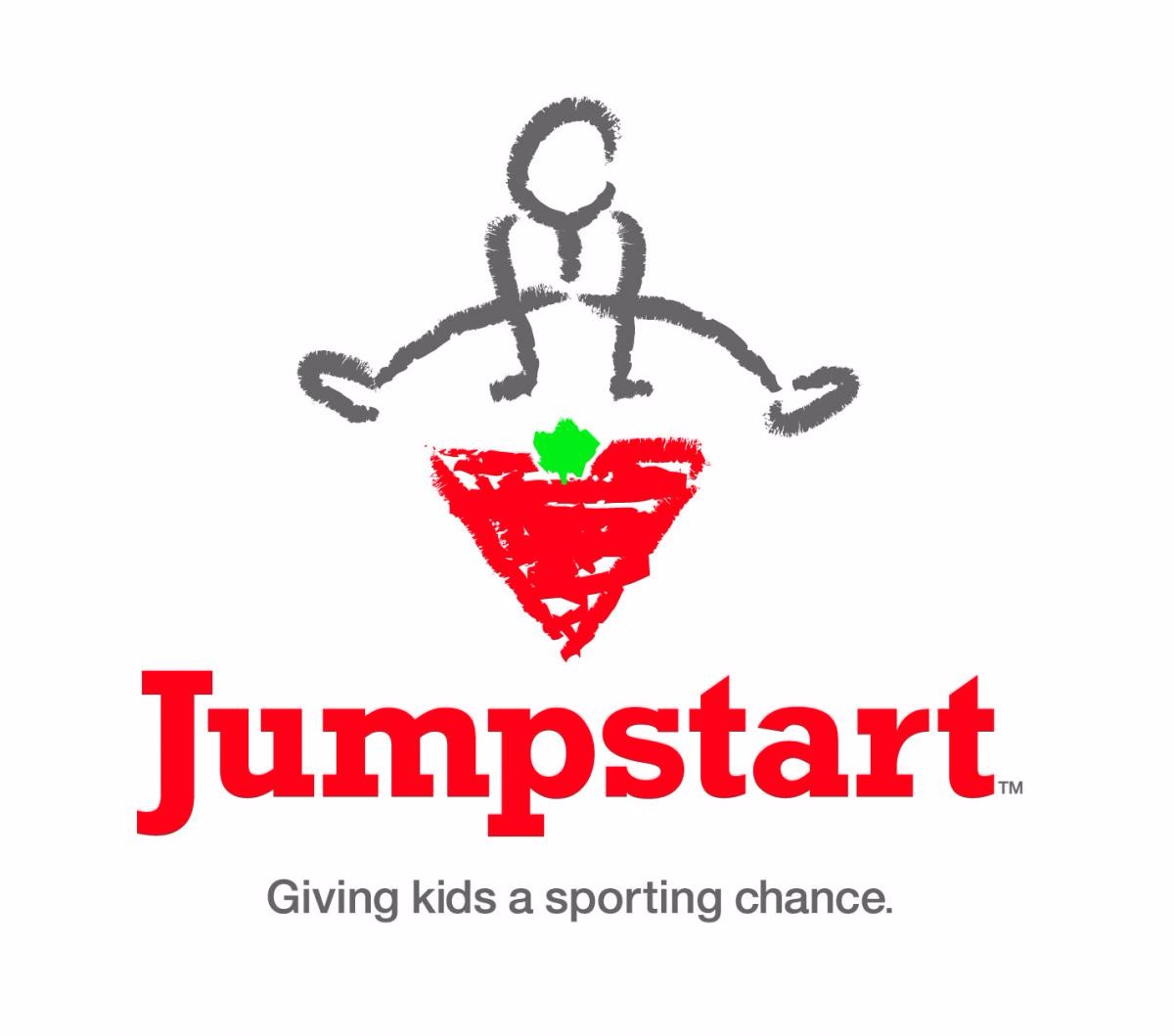 jumpstart_logo.jpg