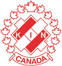 Campbellford Kinsmen Club